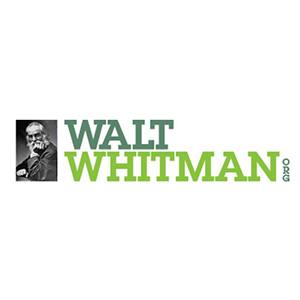 Walking with Whitman featuring Eileen Myles and Julie Sheehan