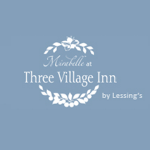 Three Village Inn
