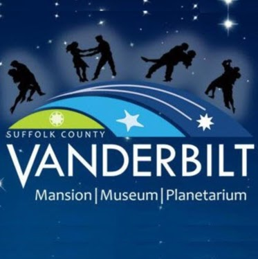 Suffolk County Vanderbilt Museum and Planetarium